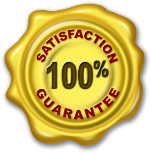 satisfaction-seal-gold
