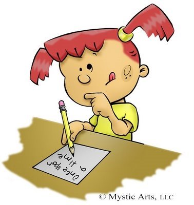 Help to write essay