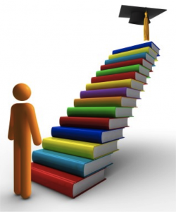 Joinery Business Plan :: Dissertation help