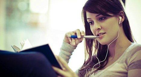 ... Custom Finance Dissertations, Writing Help, Topics, Format, Examples
