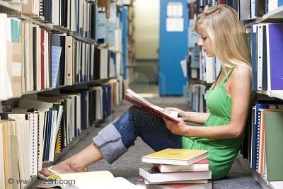 Scientific Research Paper Writing Literature Review ### Dissertation ...
