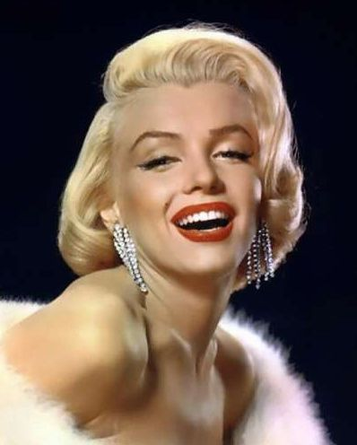 Marilyn Monroe s legend lives on 50 years after her death - USA Today