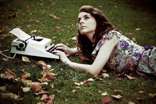 essay write online