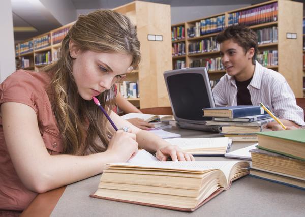essay on discipline must for progress
