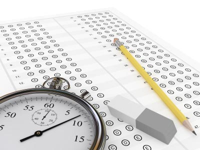 standardized tests the sat andact Most colleges require that students take either the sat or act to be considered for admission, and students and their parents may spend thousands of dollars preparing for these standardized tests.