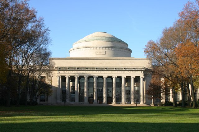 college essays that worked mit Welcome to the only mit-specific college the massachusetts institute of technology school endeavors and mit application- whether you're.