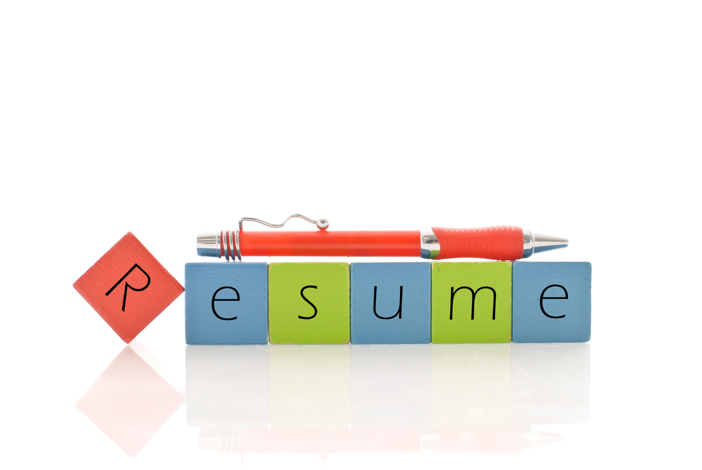 resume writing resume writing resume writing a summary section resume