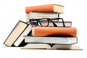 literature review online shopping