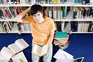 Essay questions adult education