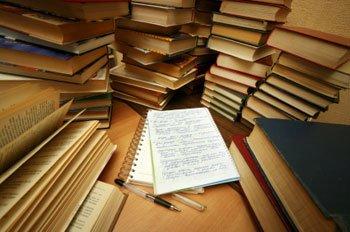 How to Write an IELTS Essay - IELTS Buddy