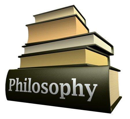 Write my philosophy paper