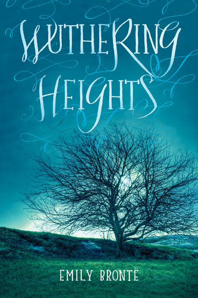 love and lust in wuthering heights by emily brotne The protagonists are driven by irresistible passion-lust, curiosity, ambition, intellectual pride romanticism and wuthering heights: day 4: love i am heathcliff sex emily bronte's poetry.