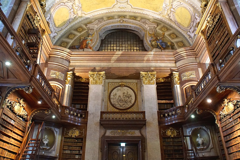 most-beautiful-university-libraries