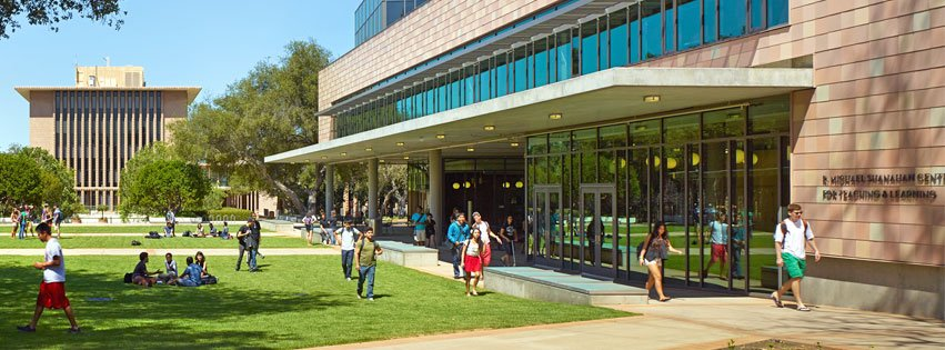 harvey mudd college essay How to get into harvey mudd college how to get into hmc student and alumni reviews of harvey mudd college, claremont, ca at studentsreview ™ college essay (4.