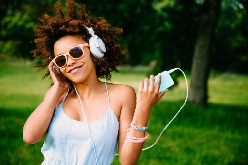Essay about active listening exercise