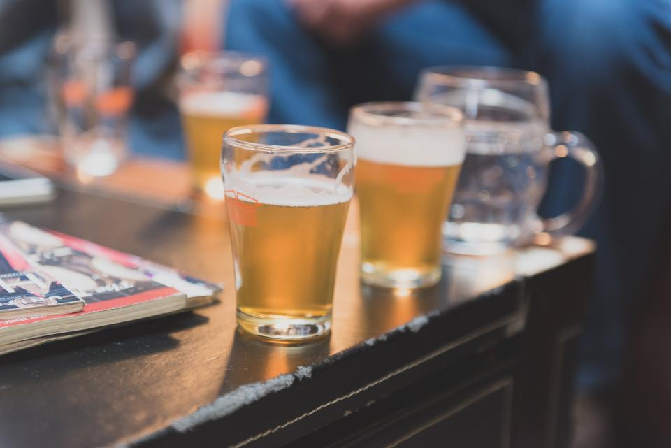 Cheap Beers to Avoid