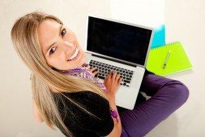 successful student essay qualities Success