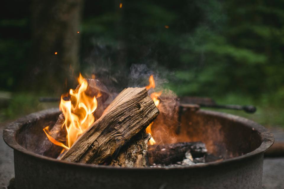 Fahrenheit 451 montag changes essay
