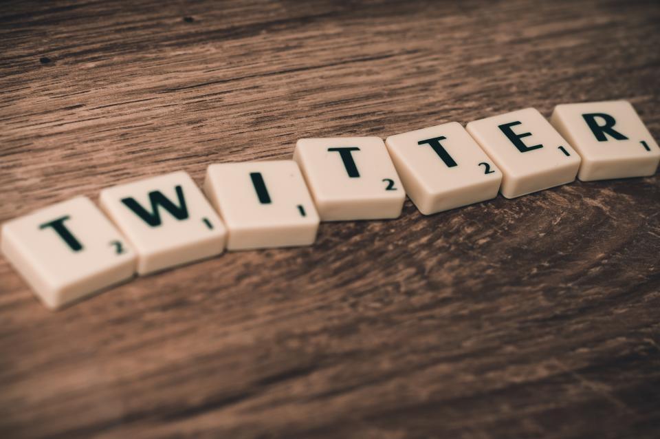 impact-of-social-media-essay
