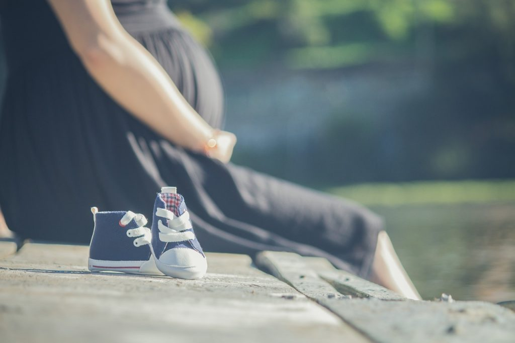 teenage pregnancy essays